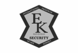 Prevention Security
